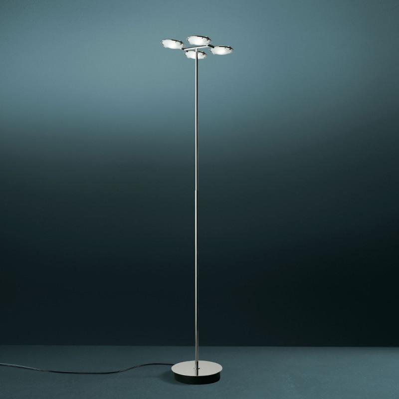 Floor Lamp Fontana Arte NOBI 4 / Vellini   Vellini