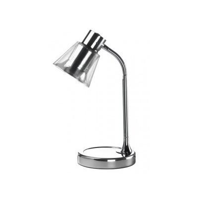 Pan International lampade e lampadari