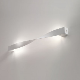 Axo Light,wall, AP ALRISHA