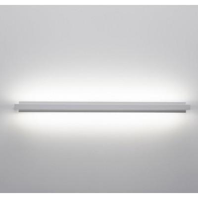 LineaLight,wall, TABLET 7604