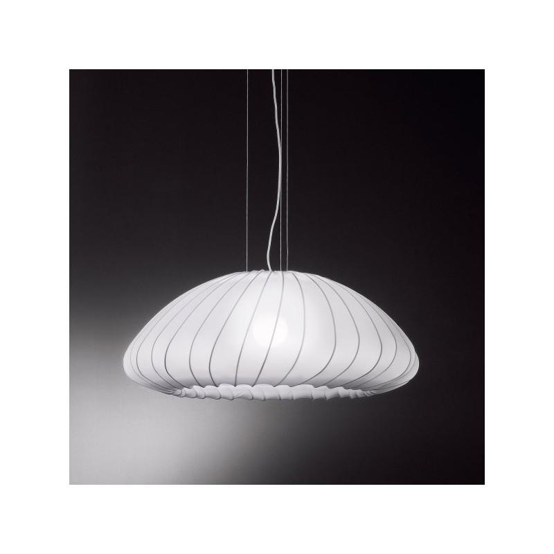 Axo Light, SP MUSE, Sospensione