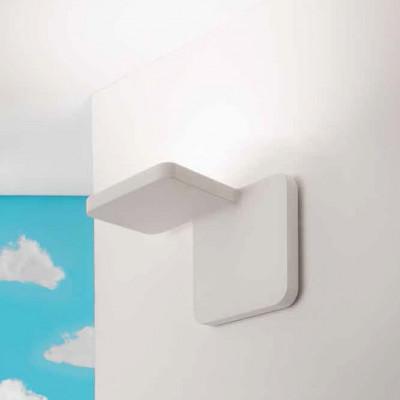 LineaLight,wall, QUAD