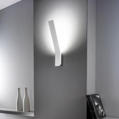 LineaLight,wall, LAMA 7104