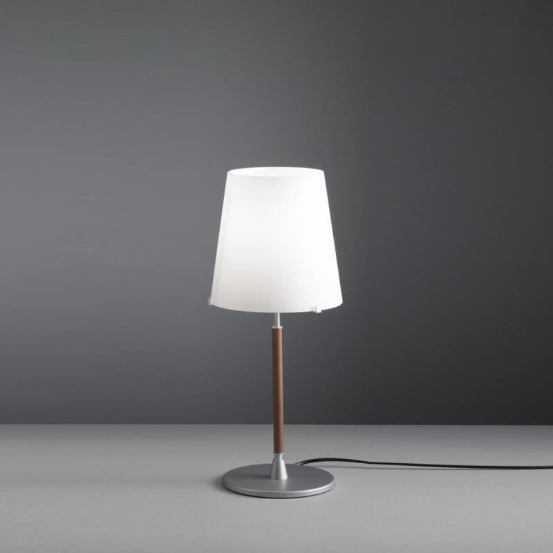 Lampada da Tavolo Fontana Arte 2198TA / Vellini | Vellini