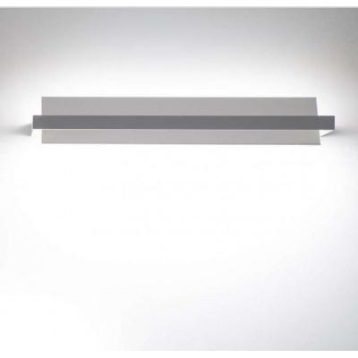 LineaLight,wall, TABLET 7600