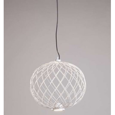 Penelope C1 lampada a...