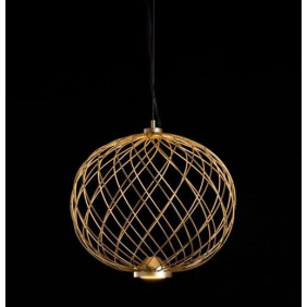 Penelope C2 Suspension lamp...