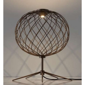 Penelope T1 Table lamp in...