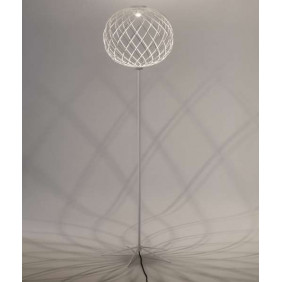 Penelope F1 Floor lamp in...