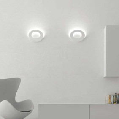 Momus Mini Wall lamp Led 4W