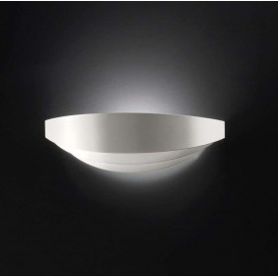 Axo Light , AP URIEL P, Mur