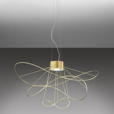 SP Hoops 3 Lampe à...