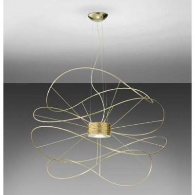 SP Hoops 4 lampada a...