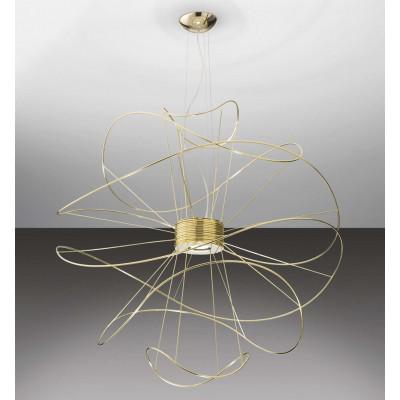 SP Hoops 6 lampada a...
