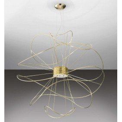 SP Hoops 6 Lampe à...
