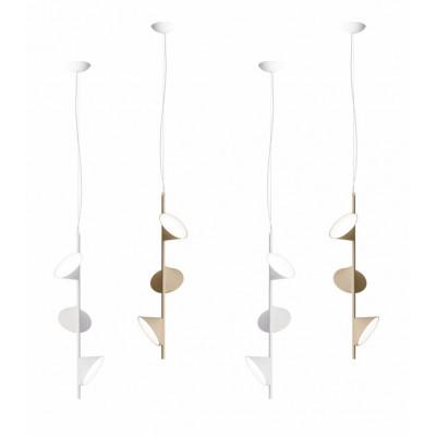 SP Orchid 3 lampada a...