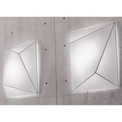 PL Ukiyo P Wall/Ceiling...