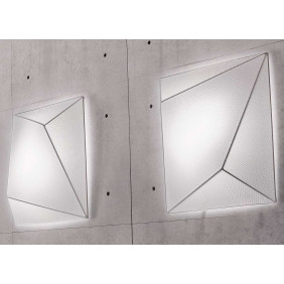 PL Ukiyo G Wall/Ceiling...
