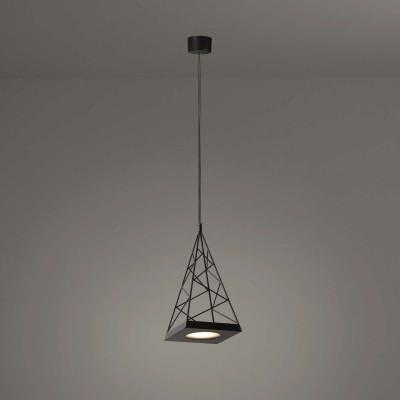 Pylon 511.11 lampada a...