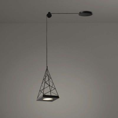 Pylon 511.21 lampada a...