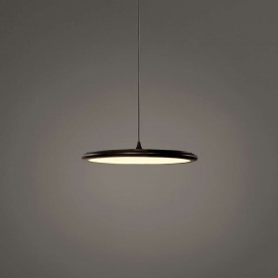 Bilancella 512.21 lampada a...