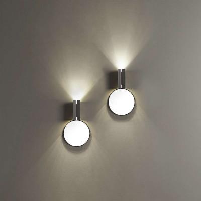 Specula 515.46 lampada da...