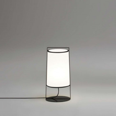Macao 551.32 lampada da...