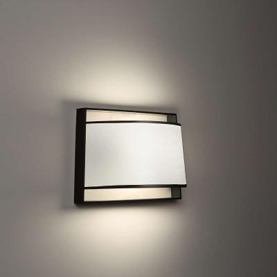 Macao 551.44 lampada da...