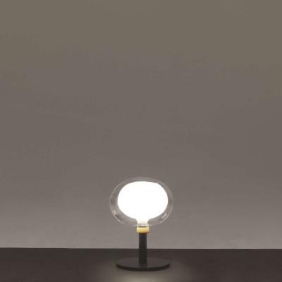 Nabila 552.32 lampada da...