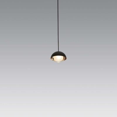 Muse 554.21 lampada a...