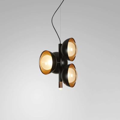 Muse 554.25 lampada a...