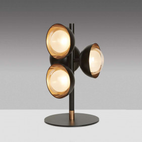 Muse 554.35 Table lamp...