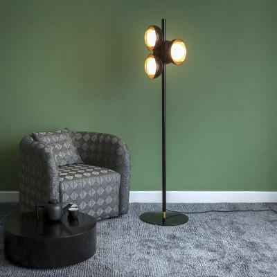 Muse 554.65 lampada da...