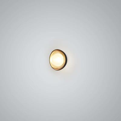Muse 554.71 lampada da...