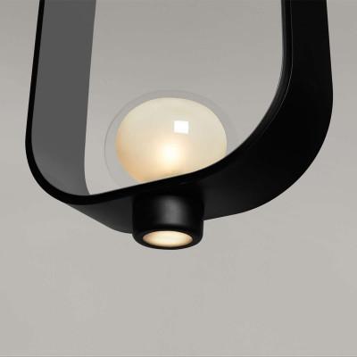 Filipa 555.22 lampada a...