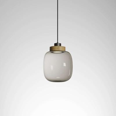 Legier 557.22 lampada a...