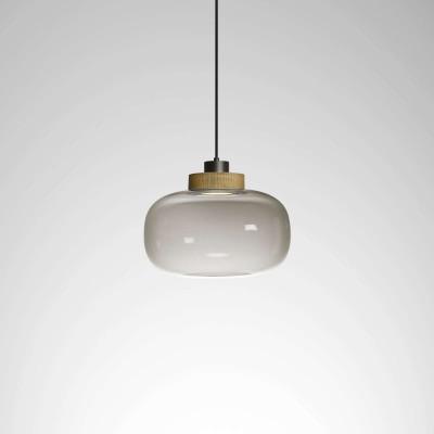 Legier 557.24 lampada a...