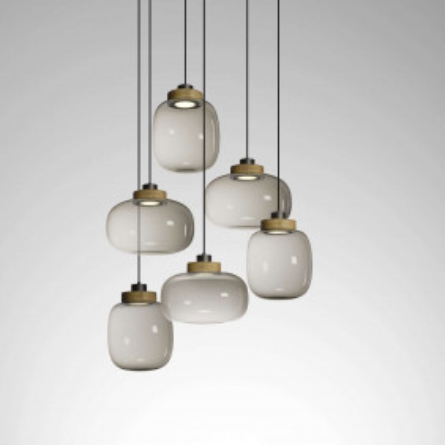 Legier 557.26 lampada a...