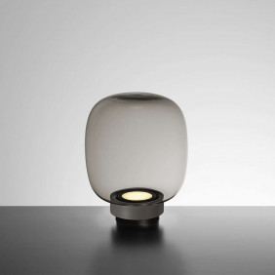 Legier 557.32 lampada da...