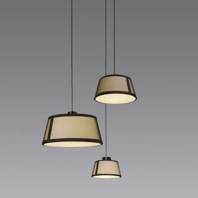 Lilly Media 558.23 lampada...