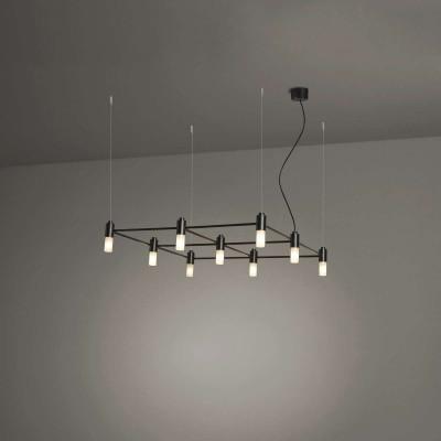 Quadrante 505.09 lampada a...