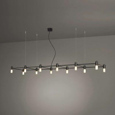 Quadrante 505.12 lampada a...