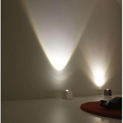 Structure de lampe de table...