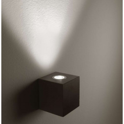 Cubo 10/AP lampada da...
