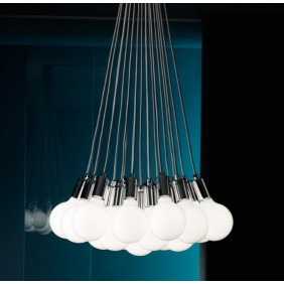 Vesoi,ceiling, E13 45/PL