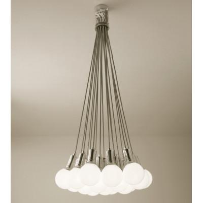 Vesoi,ceiling, E19 55/PL