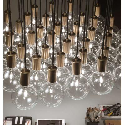 E61 110/PL 110 Ceiling lamp...