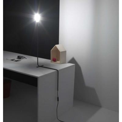 Eretta 12/LP on/off lampada...