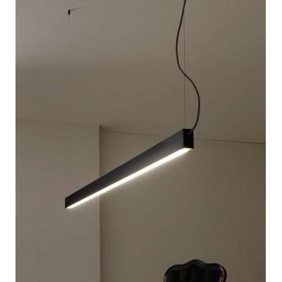 Tratto 200/SO lampada a...
