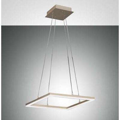 Bard Piccolo lampada a...